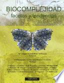 Biocomplejidad
