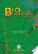 Biodiversidad: a-cido un placer conocerte