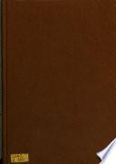 Biografía del coronel de la independencia, Felipe Mauricio Martín