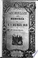 Biografias chilenas