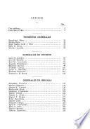 Biografías militares