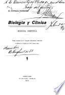 Biología y clínica