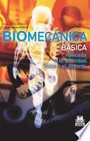 Biomecánica básica