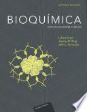 Bioquímica. 7a edición