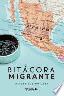 Bitácora Migrante