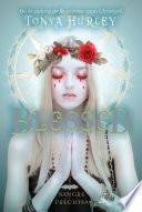 Blessed (The Blessed 1)
