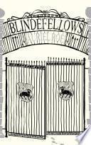 Blindefellows