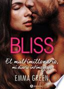Bliss - El multimillonario, mi diario íntimo y yo (teaser)
