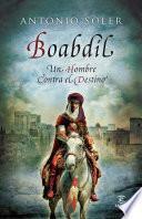 Boabdil