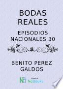 Bodas reales