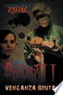 Bögart II