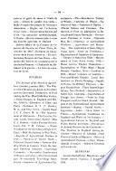 Boletín de agricultura, técnica y economica