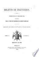 Boletín de ingenieros