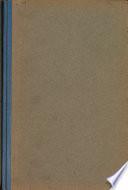 Boletín de la Instrucción Pública