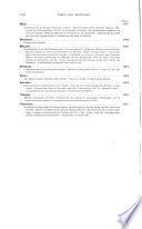 Boletín de la Oficina internacional de las repúblicas americanas