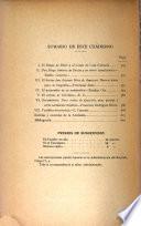 Boletín de la Real Academia Española
