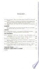 Boletin de la Sociedad ecuatoriana de estudios historicos américanos