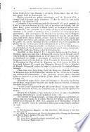 Boletín de la Sociedad Ecuatoriana de Estudios Históricos Americanos