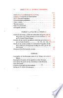 Boletín de la Sociedad Geográfica de Madrid