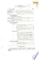 Boletín de obras públicas de la Repuública Argentina ...
