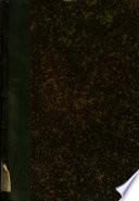 Boletín del Ateneo