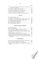 Boletín del Centro naval