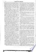Boletín del Congreso
