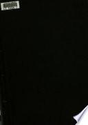 Boletín del Instituto de reformas sociales. (Publicación mensual).