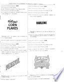 Boletín oficial de marcas y patentes