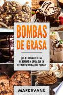 Bombas de Grasa