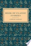 Book of Classic Stories