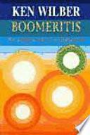 Boomeritis