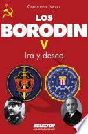 Borodin V. Ira y deseo
