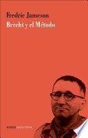 Brecht y el método