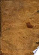 Breve cotejo y valance, de las pesas y medidas de varias naciones, reynos y provincias, comparadas y reducidas à las que corren en estos reynos de Castilla