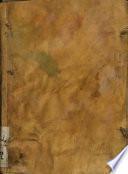 Breve diseño de las solemnissimas, reales fiestas, que en la proclamación de ... D. Fernando VI ... ha celebrado este presente año 1746 la ... ciudad de Murcia