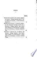 Breve refutacion de los falsos principios economicos de la Internacional ... Memoria compuesta en tres diálogos ... laureada, etc