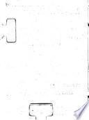 Breve relacion de el feliz viage de la Reyna N.S. Da.Isabel Christina de Brunswich...y reales bodas con D.Carlos III,...translacion del cuerpo de Sta. Maria de Cervellon