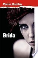 Brida (Biblioteca Paulo Coelho)