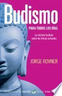 Budismo para todos los días