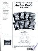 Building Fluency through Reader's Theater: Mi País (My Country) Kit (Spanish Version)