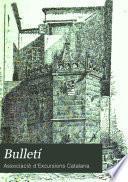 Bulletí