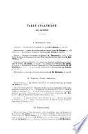 Bulletin hispanique