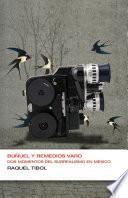 Buñuel y Remedios Varo