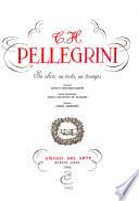 C.H. Pellegrini