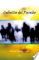 CABALLOS DEL PARAISO