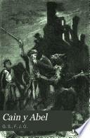 Cain y Abel
