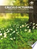Cálculo actuarial