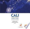 Cali Ciudad-Región ampliada