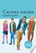 Calidez Aislada